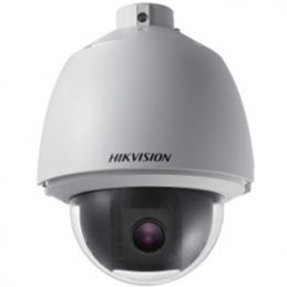 Hikvision DS-2AE4223T-A 1080p TVI Outdoor Turbo 23x PTZ Dome Camera-0