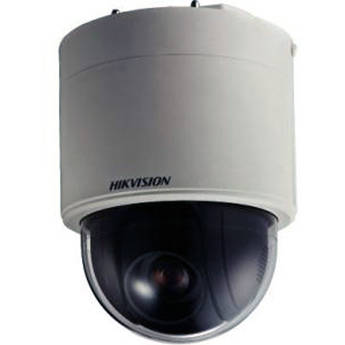 Hikvision DS-2DE5184-AE3 2MP Indoor Day & Night PTZ Network 20x Zoom Camera-0