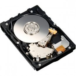 Hikvision HK-HDD6T-E Hard Disk Drive, 6TB